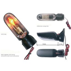 LED Folding Indicators