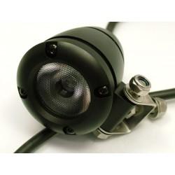 Micro LED Spotlights