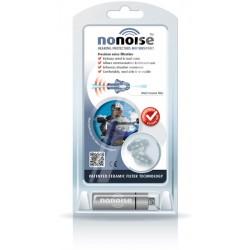 No Noise earplugs