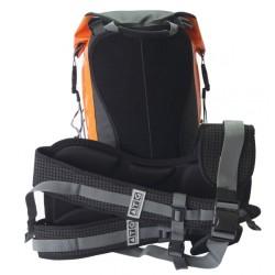 ATG 30L Back Pack