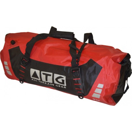 ATG 50L Duffel Bag
