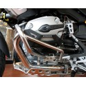 Cylinder Head Guards