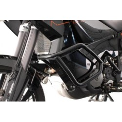 KTM 990 Crash Bars