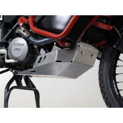 KTM Engine Guard