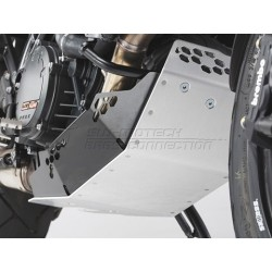 KTM 1190 Engine Guard