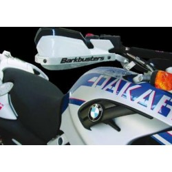 Bark Buster Hand Guards